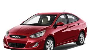 hyundai accent reviews 2014 2014 hyundai accent review with atlanta drivers in mind