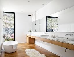 16 fabulous modern bathroom designs you u0027re going to love style