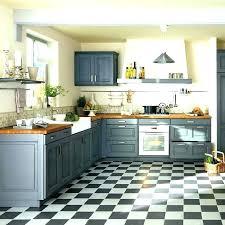 ikea lustre cuisine lustre cuisine design ikea luminaires suspensions lustre design