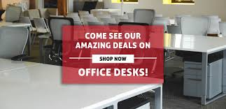 Pink Office Furniture by Abc U2013 Office Furniture
