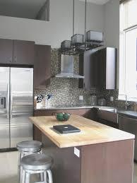 houzz kitchen backsplash inspirational home decorating photo with
