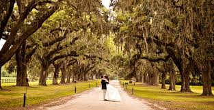 wedding venues in sc charleston s most unique wedding venues ahoy charleston