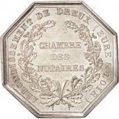 chambre des notaires eure monnaies jetons notaires dreux comptoir des monnaies numismatique
