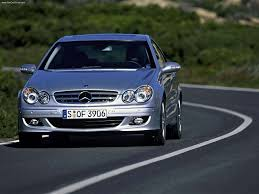 mercedes benz clk350 2005 pictures information u0026 specs