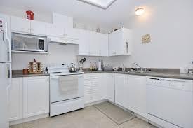 Kitchen Cabinets Chilliwack Virtual Tour Of 2 1 45330 Park Drive Chilliwack Mls R2101859