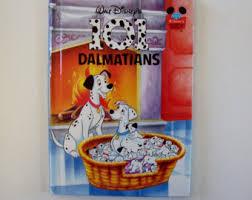 disney u0027s bambi grows hardbound book