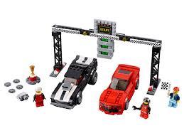porsche 919 lego 23 ab 26 97 u20ac chevrolet camaro drag race 75874 lego speed