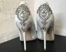wedding shoes etsy wedding shoes etsy uk