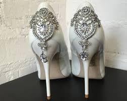 wedding shoes qatar wedding shoes etsy uk