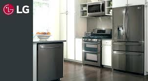 hhgregg kitchen appliance packages hhgregg kitchen packages appliance packages customer service hhgregg