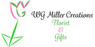 florist richmond va kindness bouquet in richmond va wg miller creations florist