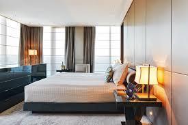 Armani Bedroom Furniture by Celebrating Life Italian Style At Armani Hotel Milan And La