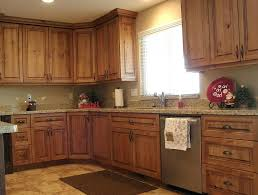 used cabinets for sale craigslist used kitchen cabinets for sale by owner bloomingcactus me