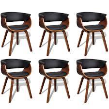 Esszimmer Ohrensessel Esszimmer Stuhl Stuehle Sessel Esszimmerstuehle Holzrahmen Sofa