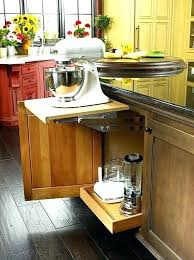 kitchen islands with storage island storage best of all with an island storage suite cave you