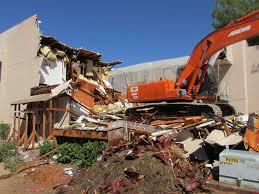 Interior Demolition Contractors Arizona Demolition Services Llc Phoenix Arizona Proview