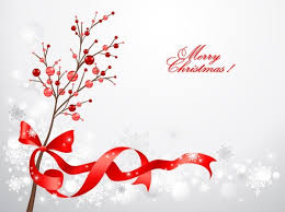 christmas decorations vector free vector download 22 214 free