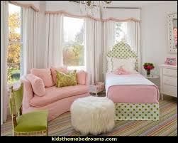 preteen bedrooms decorating theme bedrooms maries manor girls bedrooms girls