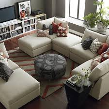 Leather U Shaped Sofa Living Room Fabulous Cheap Sectional Sofas Under 500 A Cloth