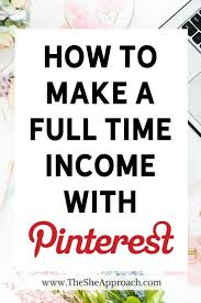 best 25 online accounting courses ideas on pinterest online