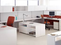 home office furniture los angeles office furniture office great desk office furniture officemax