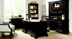 how to organize your office how to organize your office at home brilliant how to organize your