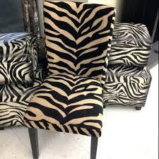 Animal Print Accent Chair Leopard Print Accent Chair Cheetah Print Furniture Best Animal