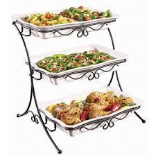 buffet ware banquet equipment wholesaler from pune