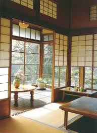 what is traditional style japanese style interior i like the combination of screens and