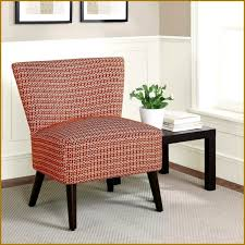furniture unique modern accent chair modern accent chairs for