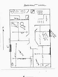 online floor planning draw floor plans plan draw floor plans online image awesome home