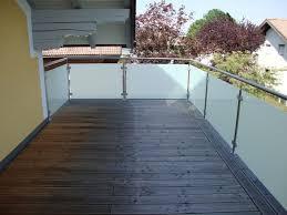 balkon edelstahlgel nder 25 best ideas about edelstahlgeländer balkon on