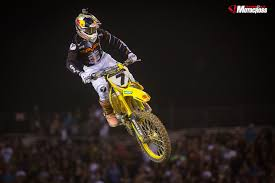 transworld motocross wallpapers back on top js7 wallpapers and photo gallery transworld motocross