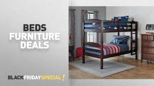 Bunk Beds Black Friday Deals Walmart Top Black Friday Beds Deals Better Homes And Gardens