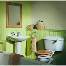 heritage white rta bathroom cabinets vanity unit v6021dd heritage