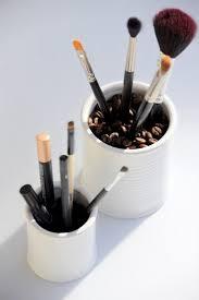 Bathroom Makeup Storage Ideas 68 Best Makeup Storage Organization Images On Pinterest