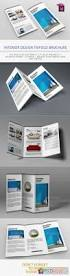 interior design trifold brochure 5499 free download photoshop