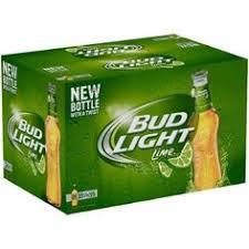 18 pack of bud light price at walmart bud light lime lime a rita 8 fl oz 6 pack bulk bar drinks
