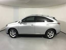lexus rx 350 oil change frequency 2015 used lexus rx 350 fwd 4dr at mini of tempe az iid 16798934