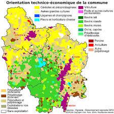 chambre d agriculture bourgogne chiffres clés chambre régionale d agriculture de bourgogne