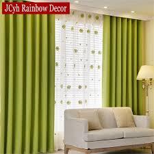 Window Fabric Best 25 Green Kids Curtains Ideas Only On Pinterest Green