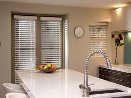 classic venetian blinds the new england shutter company london