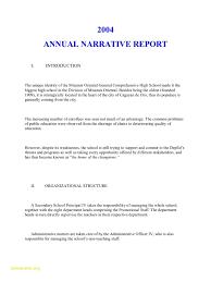 pupil report template beautiful pupil report template pupil report template fresh annual