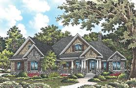 wonderful donald a gardner craftsman house plans pictures best