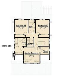 single story house plans without garage 3 bedroom house plans no garage house plans without garage floor 3