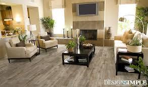 vinyl flooring beautiful practical beautiful design made simple
