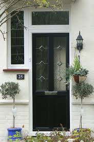 glass door company reviews smiths glass limited reviews www smithsltd co uk double