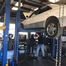 eagle transmission auto repair auto repair 448 s plano rd