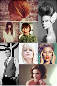 best hair salon soho new york alibi nyc salon
