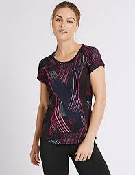 ladies sportswear womens sports clothing m u0026s